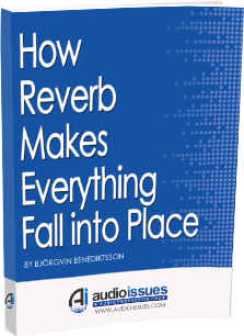 EbookLibrary#2-3DCover