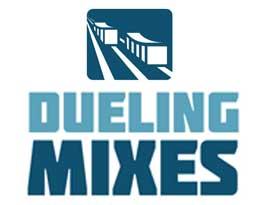 duelingmixesport