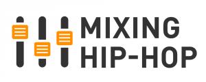 mixing hip hop and rap vocals