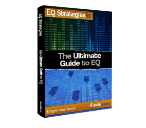 Guide_to_EQ_3D-COVER-transparent